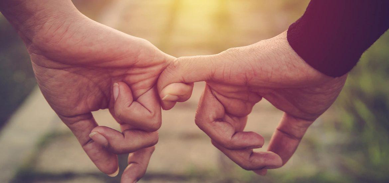 Обида и прощение в отношениях
